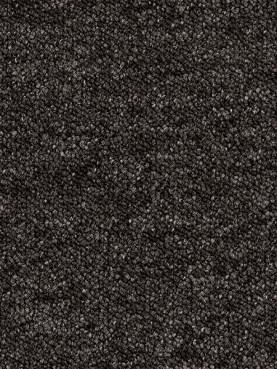 Ковровая плитка Desso Essence 9980