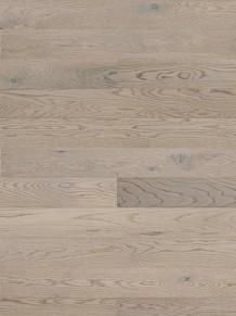 Паркетная доска Shade Oak Misty Grey Plank
