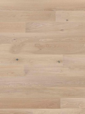 Shade Oak Satin White Plank