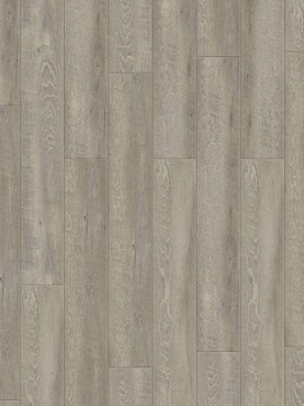 Toasted Oak Light Grey