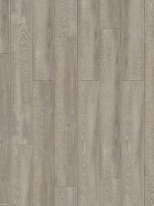 Виниловая плитка ID Essential Click Smoked Oak Light Grey