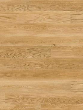 Паркетная доска Pure Oak Nature Plank XT