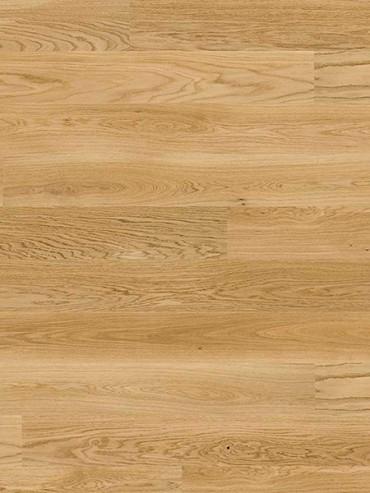 Pure Oak Nature Plank XT