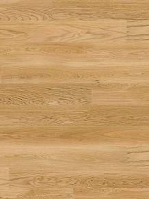 Паркетная доска Pure Oak Natura Plank XT