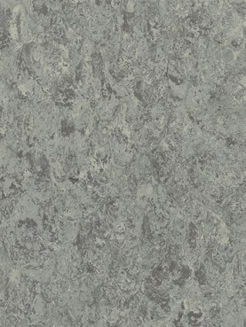 Veneto XF2 2.5 mm Aluminium