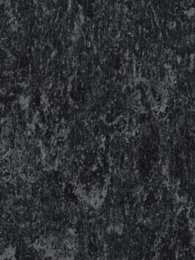 Veneto XF2 2.5 mm Slate