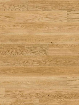 Паркетная доска Pure Oak Nature Plank