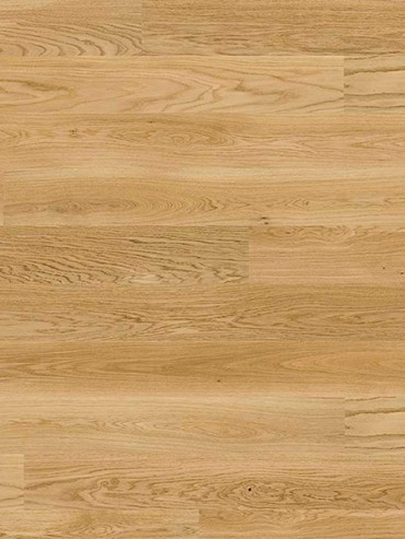 Pure Oak Nature Plank