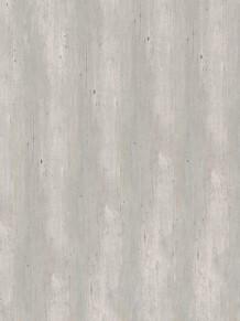 Ламинат Loft 832 Concrete Light