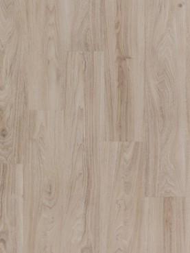 Виниловая плитка ID Essential 30 Aspen Oak  Beige