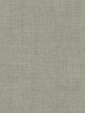 Safetred Ion Linen Light Grey