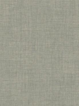 Safetred Ion Linen Light Grey