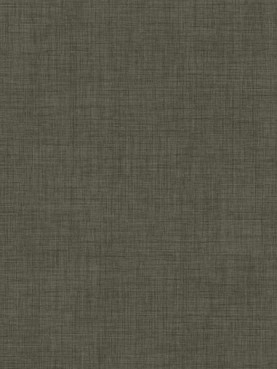 Safetred Ion Linen Charcoal