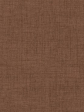 Safetred Ion Linen Chocolate