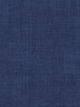 Safetred Ion Linen Dark Blue