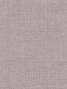 Safetred Ion Linen Heather