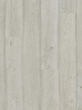 Ламинат Essentials 832 Country Oak Beige