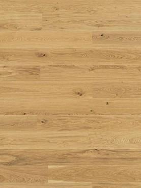 Паркетная доска Pure Oak Rustic Plank