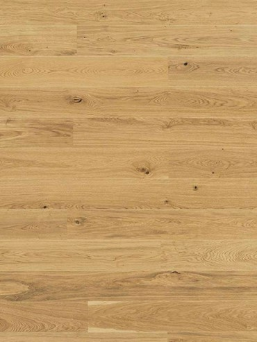 Pure Oak Rustic DuoPlank