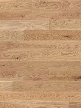 Pure Oak Antique Plank