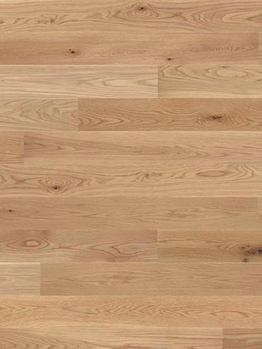 Pure Oak Antique Plank