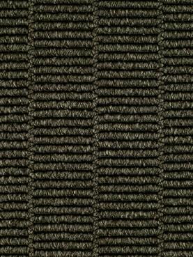 Ковровое покрытие Desso Wilton Profile 9105