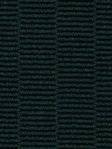 Ковровое покрытие Desso Wilton Profile 9504