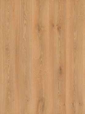 Ламинат Essentials 832 Oak Plank Natural