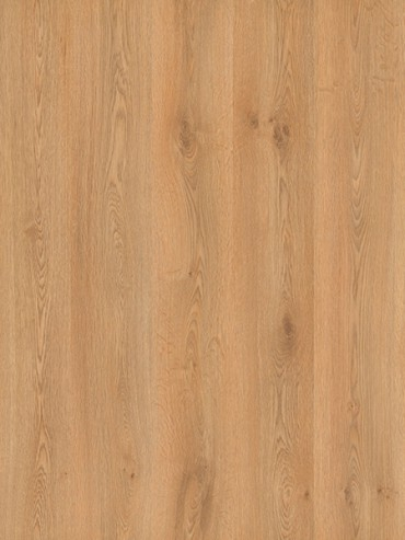 Oak Plank Natural