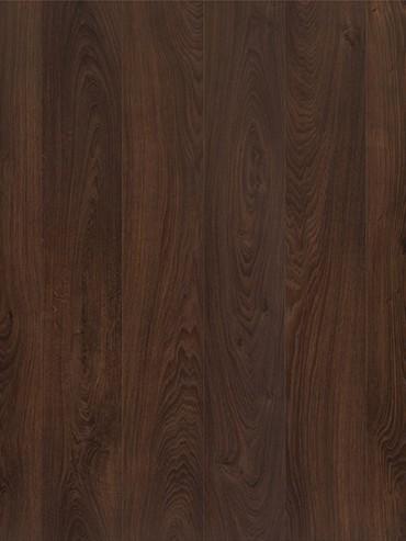 Mocha Sherwood Oak
