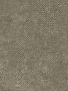Гетерогенные ПВХ покрытия Acczent Excellence 80 Ferum Dark Grege
