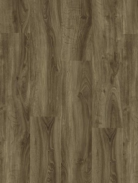 Виниловая плитка ID Inspiration 40 English Oak Dark Brown