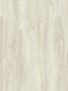 ID Inspiration 40 Modern Oak Beige