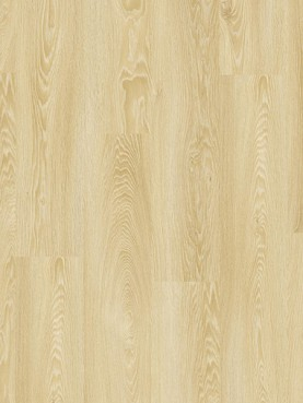 Виниловая плитка ID Inspiration 40 Modern Oak Classical