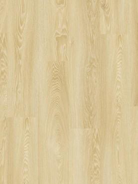 ID Inspiration 40 Modern Oak Classical