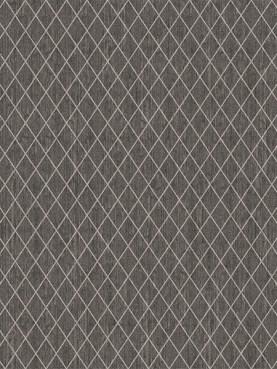 Ковровое покрытие Desso&Ex 9512-21