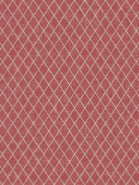 Ковровое покрытие Desso&Ex 4311-16