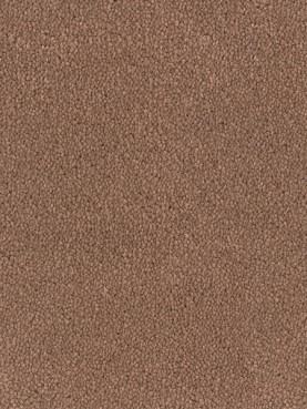 Ковровое покрытие Desso Asteranne 2092
