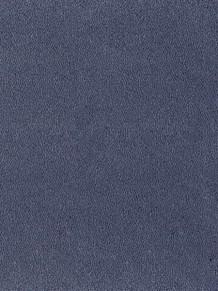 Ковровое покрытие Desso Asteranne 3842
