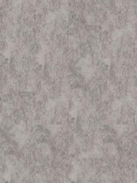 ID Essential 30 Original Slate Grey