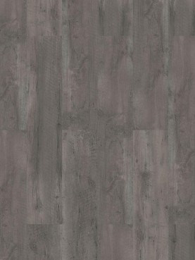 ID Essential 30 Primary Pine Dark Grey
