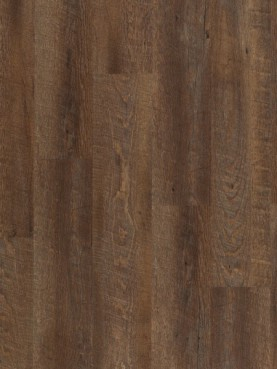 Виниловая плитка ID Essential 30 Smoked Oak Brown