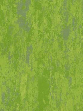 Linosport Classic Lawn