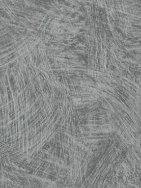 Гетерогенные ПВХ покрытия Acczent Excellence 80 Steel Grey