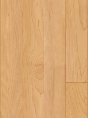 Omnisports Excel 8.3mm Golden Maple