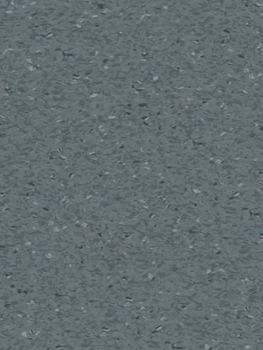 IQ Granit Dark Denim