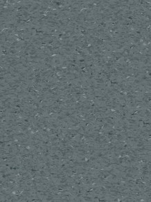 Гомогенные ПВХ покрытия IQ Granit Dark Denim