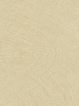 Omnisports Reference 6.5mm Esquisse Beige