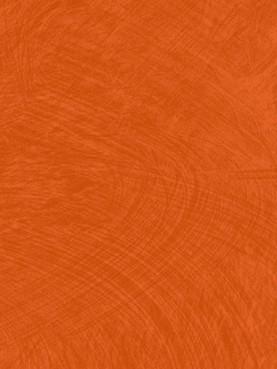 Omnisports Reference 6.5mm Esquisse Dark Orange