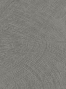 Спортивное ПВХ покрытие Omnisports Reference 6.5mm Esquisse Grey Uni